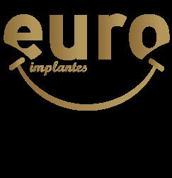 euroimplantes.com.br favicon