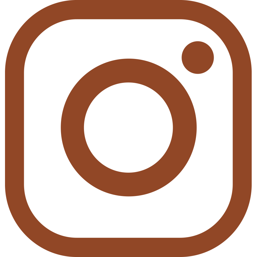 Instagram Euro Implantes
