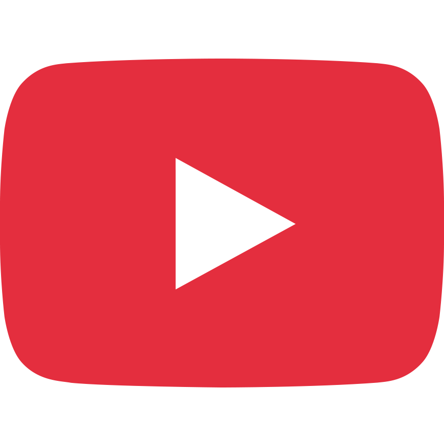YouTube Euro Implantes